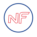 NF-S 61937