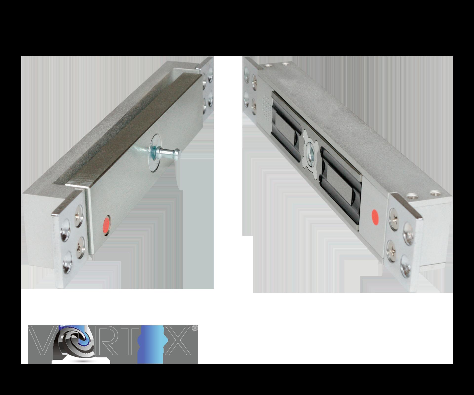 VX1982-35.5
